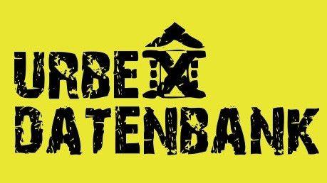 urbex-datenbank